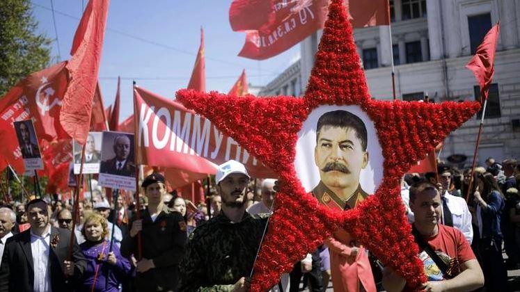 rus-stalin