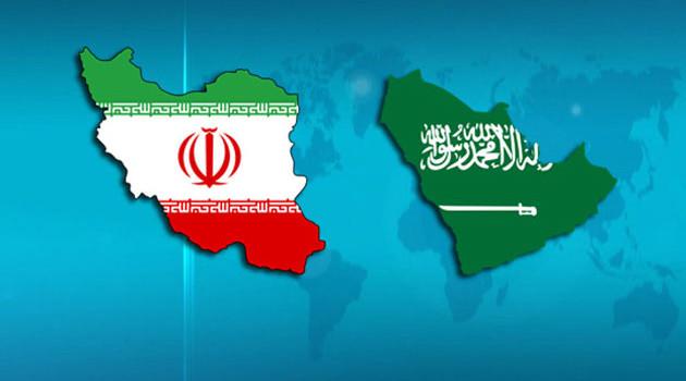 saudi-iran-630x350