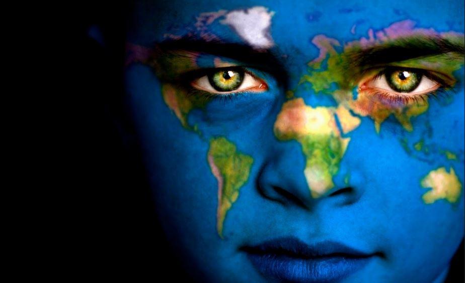 globalizationdis