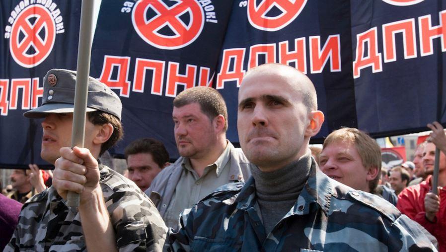 russian_fascism