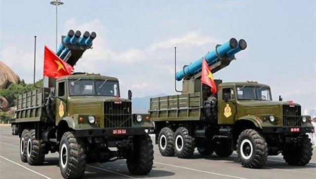 vietnam-israel-extra-missile