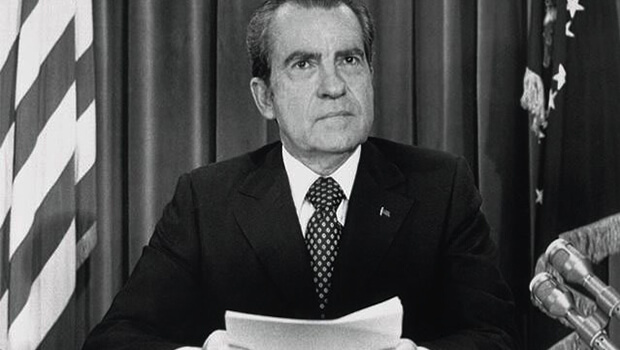 25-09-1969-congressional-opponents-of-nixon