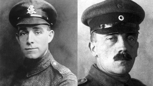 28-09-1918-adolf-hitler