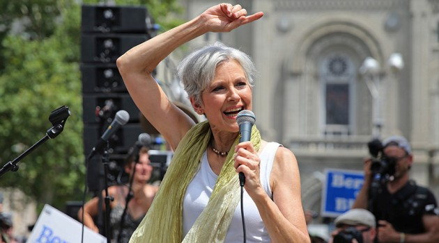 green-party-presidential-candidate-jill-stein