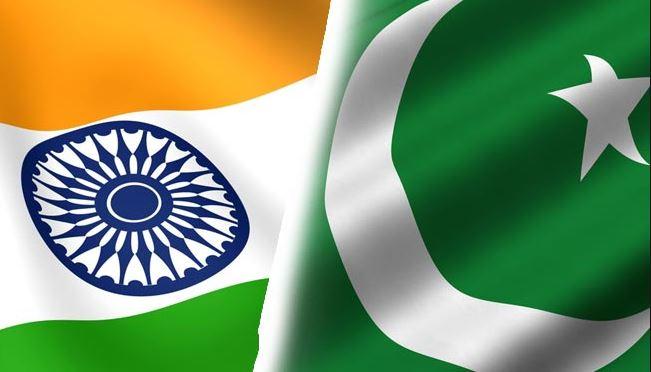 indiapak
