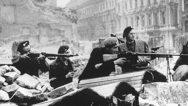 02-10-1944-warsaw-uprising-ends