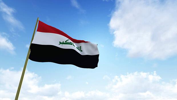 03-10-1932-iraq-wins-independence
