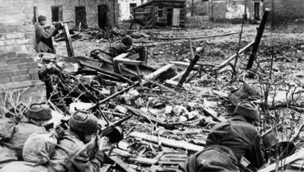 05-10-1942-stalingrad-must-not-be-taken-by-the-enemy