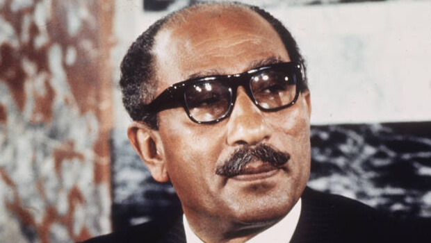 06-10-1981-the-president-of-egypt-is-assassinated