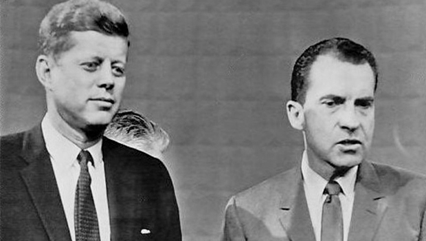 07-10-1960-kennedy-and-nixon-debate-cold-war-foreign-policy