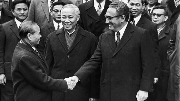 08-10-1972-possible-breakthrough-at-paris-peace-talks