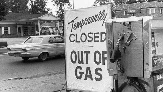 17-10-1973-opec-states-declare-oil-embargo