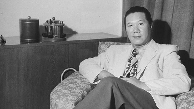 18-10-1955-emperor-bao-dai-attempts-to-dismiss-diem