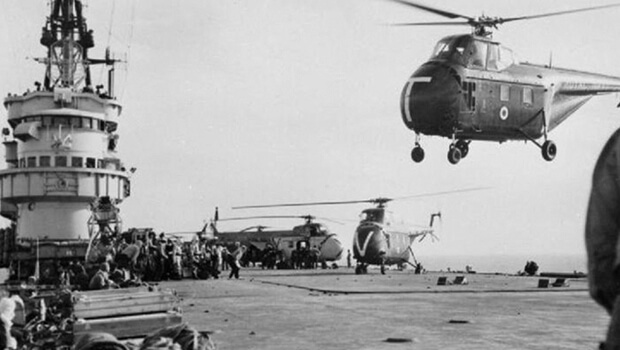 29-10-1956-israel-invades-egypt-suez-crisis-begins