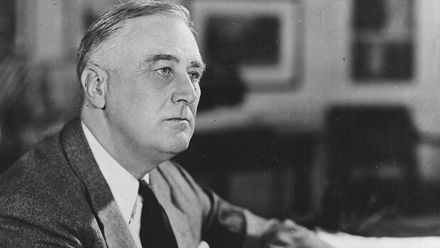 30-10-1941-fdr-approves-lend-lease-aid-to-the-ussr