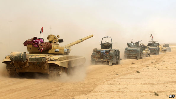 78-why-the-battle-for-mosul-is-a-turning-point