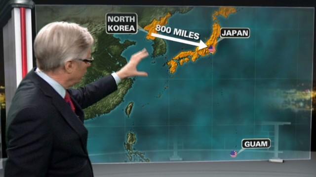 north-korea-attack-00002814-story-top
