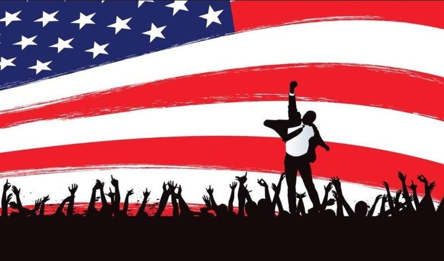 us-election