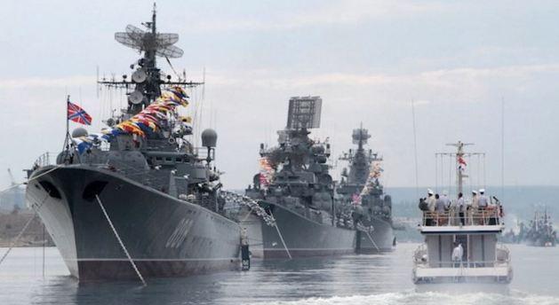 rus-navy-1