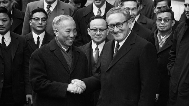 henry-kissinger-and-le-duc-tho