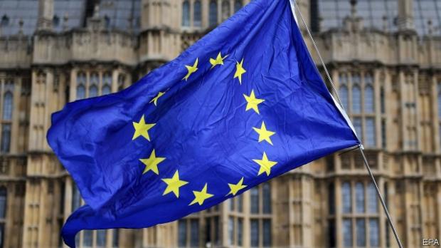 Kết quả hình ảnh cho EU